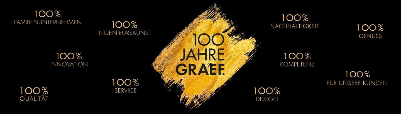 banner-jubi-100-de_PRuvzsL