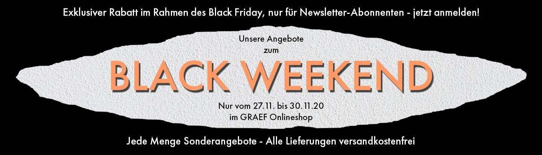 Banner_BlackWeekend_Graef2020_1440x413_xzDsKmg
