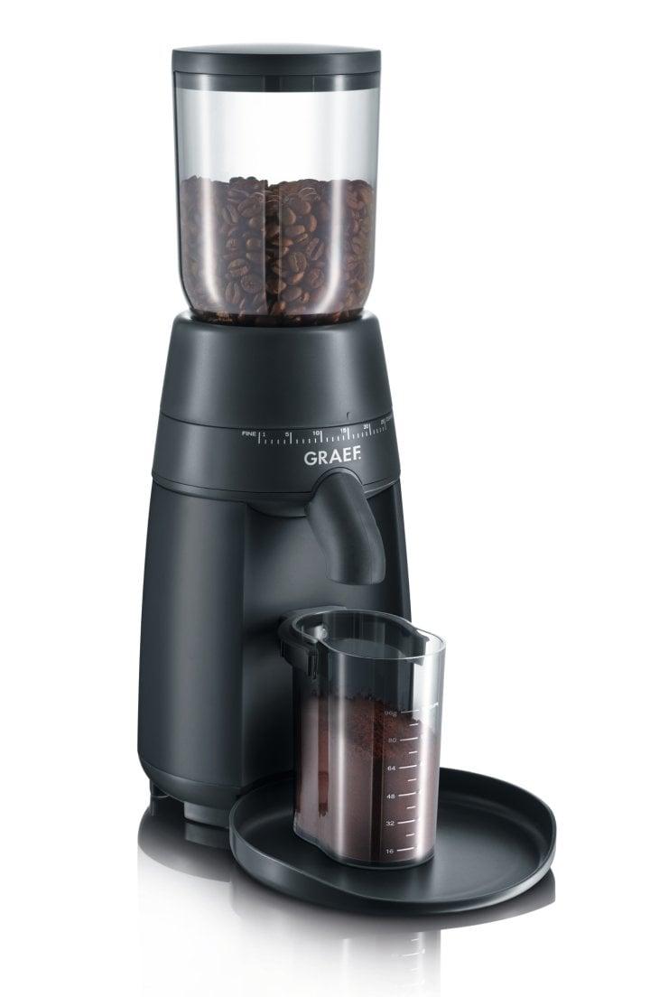 CM_702_mit_Kaffeemehlbehaelter