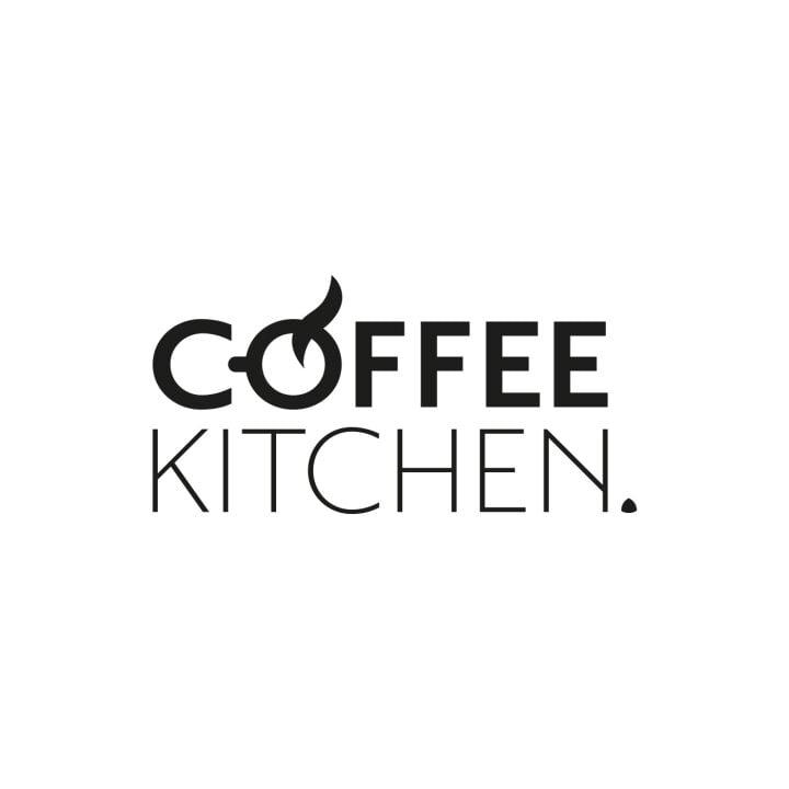 CoffeeKitchen_Logo_1400px