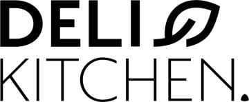 Deli_Kitchen_Logo