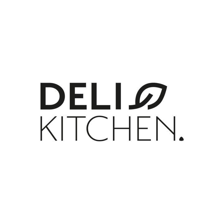 DeliKitchen_Logo_1400px_2cCPSRG