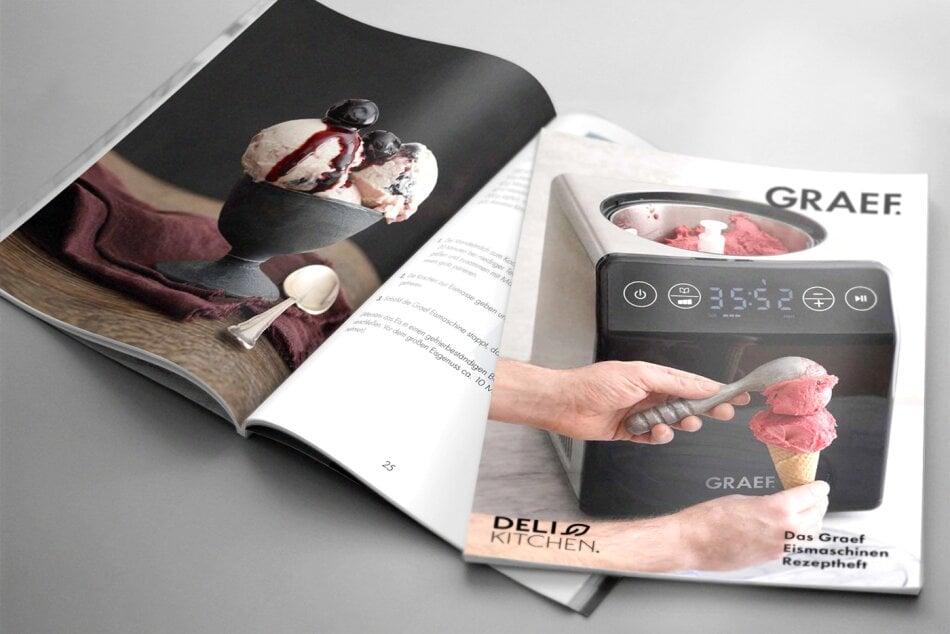 Eisrezeptbuch_IM700_Vorschau