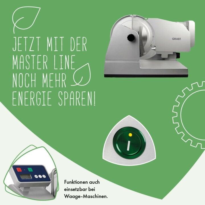 Energie_Sparen_web_D