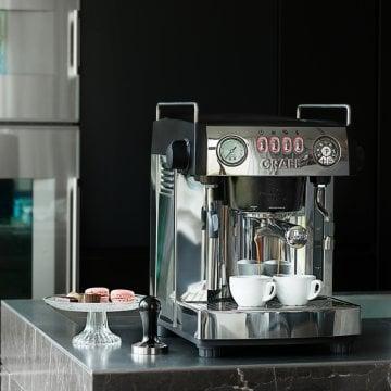 espresso-zwei-pumpen