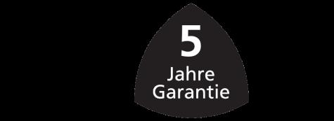 garantie_sks500