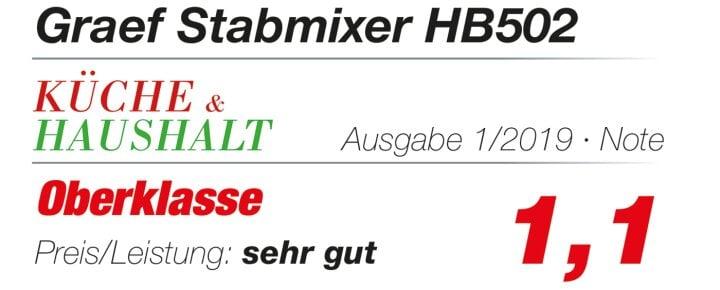Graef-Stabmixer-HB502_KH2019