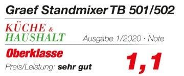 Graef-StandmixerTB501-502_KH120