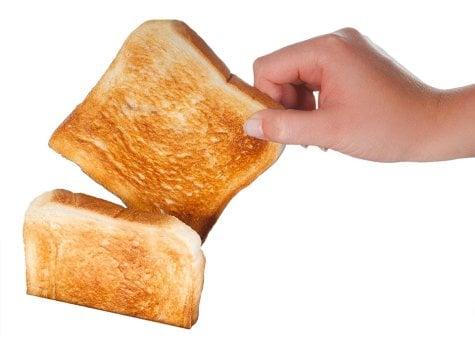 graef-toast-quer
