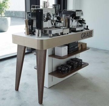 Graef_Coffee_Kitchen_POS_Moebel