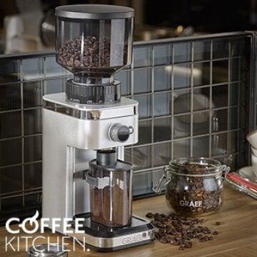 graef_coffeekitchen_kachel_muehlen