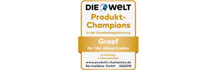 Graef_guetesiegel-welt_dXNeE3E