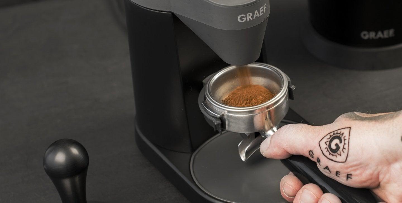 Graef_Kaffeemühle_CM802_Mood-Abbildung_II