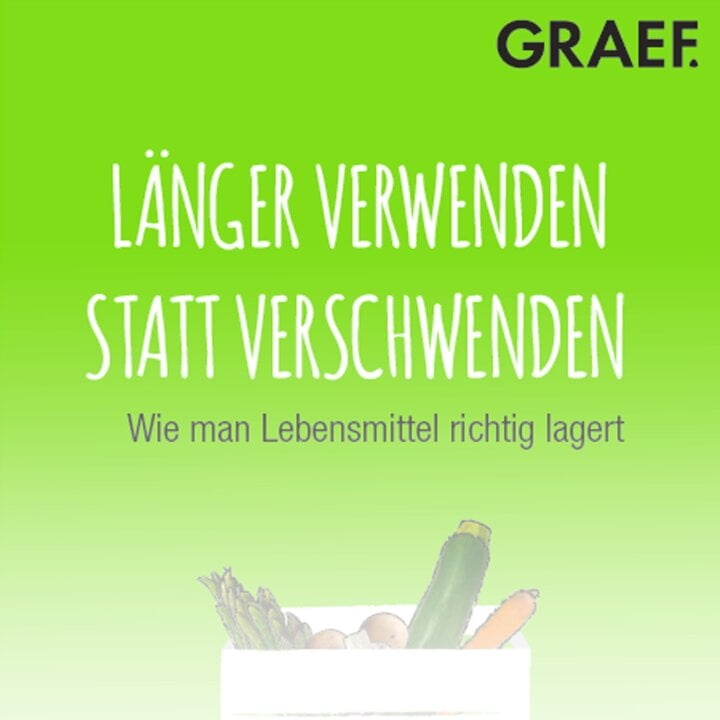 Graef_Lagerungs-ABC-preview