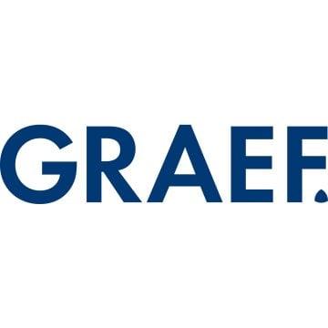 Graef_Logo_1x1_b3q1ENo