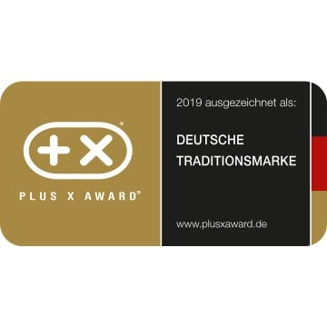 Graef_Logo_deutsche-traditionsmarke_2019_plus-x-award