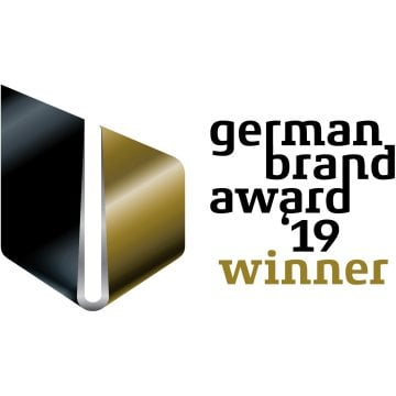 Graef_Logo_german-brand-award_2019_quer