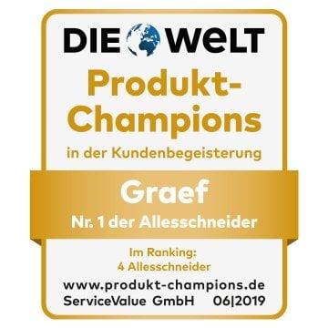 Graef_Logo_produktchampions_2019_die-welt