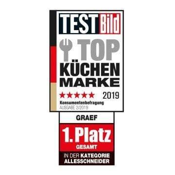 Graef_Logo_top-kuechen-marke_2019_test-bild