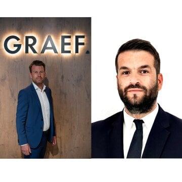 Graef_personal