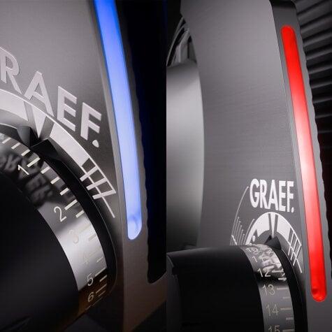 GRAEF_SKS_700_Details_LED-Safety-Control