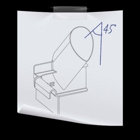 GRAEF_SKS_700_Details_MiniSlice