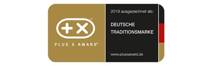 Graef_Unternehmen_deutsche-traditionsmarke