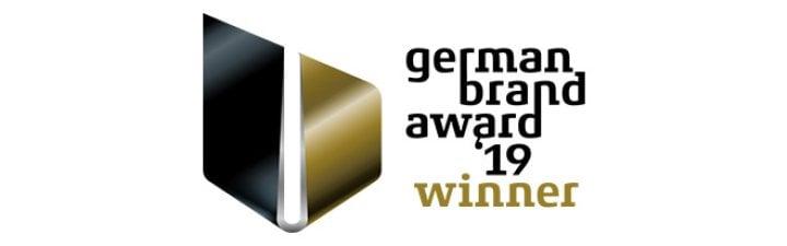 Graef_Unternehmen_german-brand-award