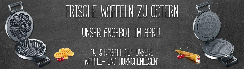 Graef_Waffeln_Mood-Abbildung_Aktion_April_Banner_55oPa99