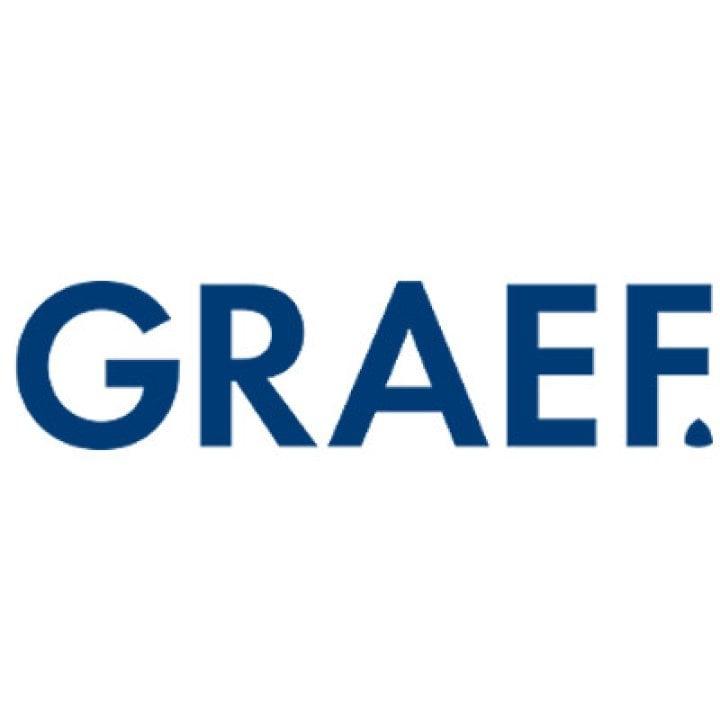 greafschrif
