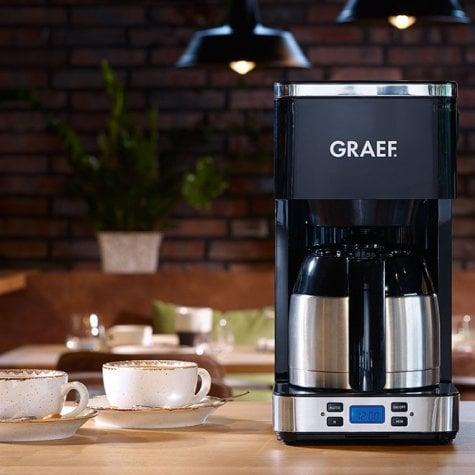 Filterkaffee - Alte Liebe neu entdeckt