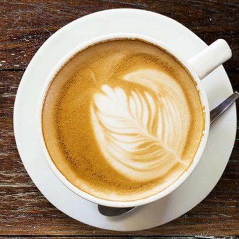 Kaffee - Die Entdeckung der Nüchternheit