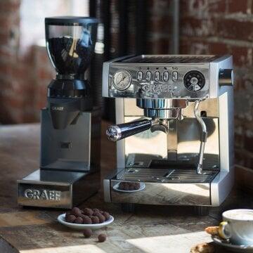 Kaffeekultur_SDypsvj