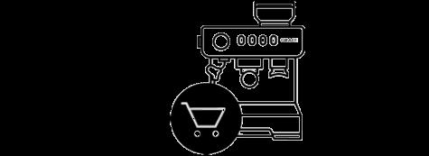 kaufen_icon