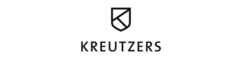 kreutzers_logo