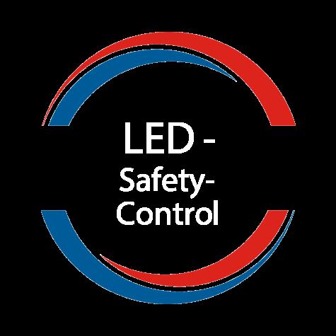 LED-safety-control_yPQw0lQ