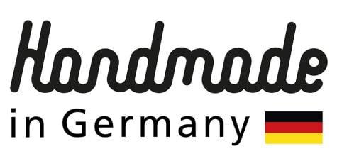 Logo_handmade-in-Germany_Graef_Allesschneider