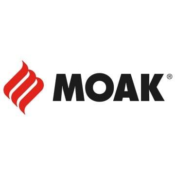 Logo_Moak