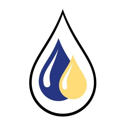 Logo_Pflege_AS_2021