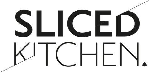 Logo_slicedkitchen_Graef_Allesschneider
