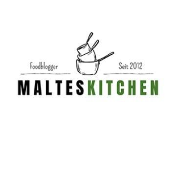 maltes_kitchen