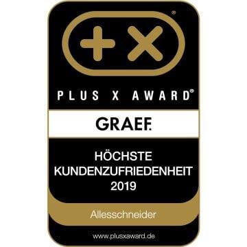 Plus_X_Award_Kundenzufriedenheit_2019