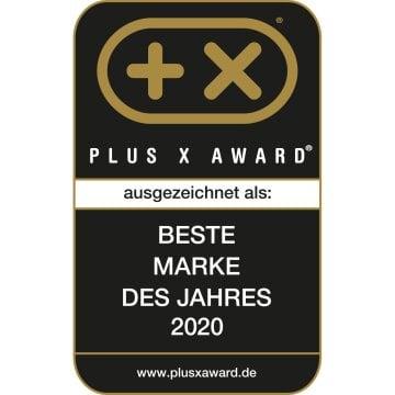 plusx_bestemarke_graef_web_357Fu2V