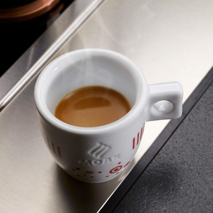 Presentation-My-Music-Coffee-2
