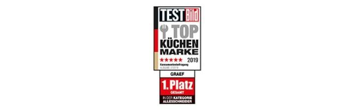 Siegel_TopKuechenmarke-2019_Graef_Allesschneider