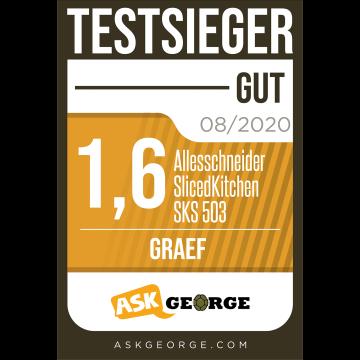 SKS500_AskGeorge_Testlogo_2020