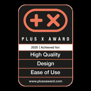 SKS500_plusxaward_hq-des-bk_2020_EN