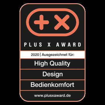 SKS500_plusxaward_hq-des-bk_2020_qsDUTD9