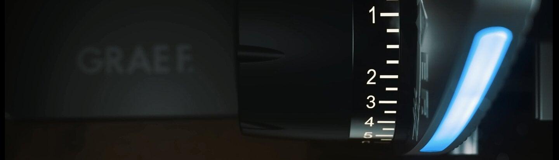 Allesschneider SKS700
