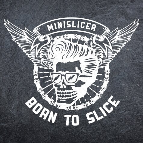 Skull_graef_born-to-slice
